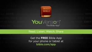 YouVersion_ProPresenter