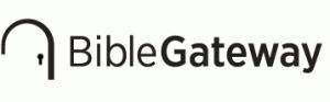 bible-gateway-logo