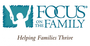 focus-on-the-family-logo