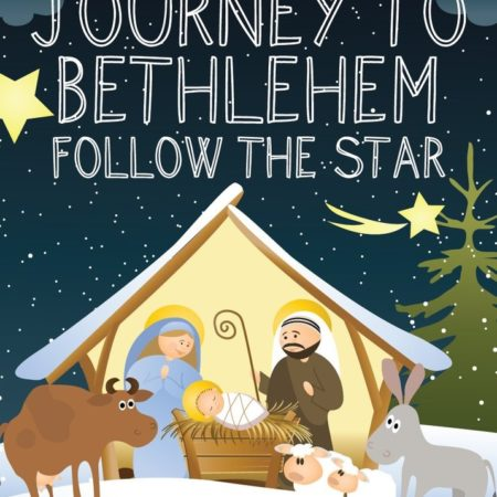 sunday school christmas program bethlehem covenant church - Christmas Programs For Small Churches